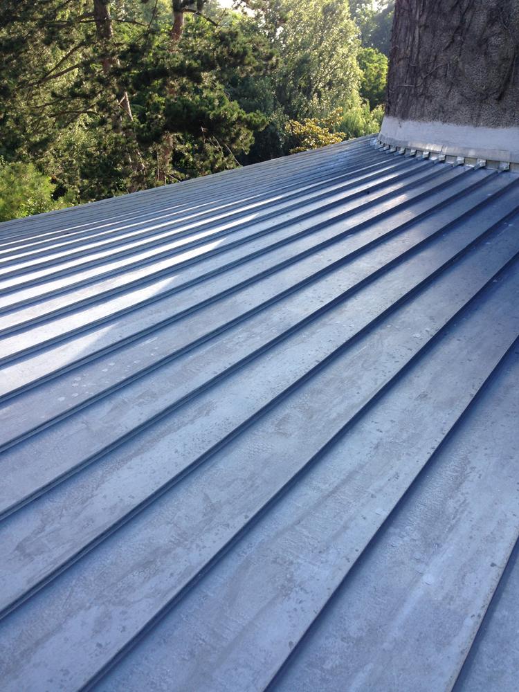 R fection de toiture st didier au mont d 39 or - Mont d or four ...